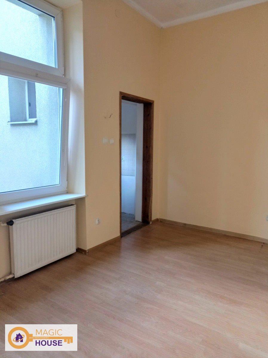 Mieszkanie trzypokojowe na sprzedaż Wejherowo, Jakuba Wejhera  62m2 Foto 3