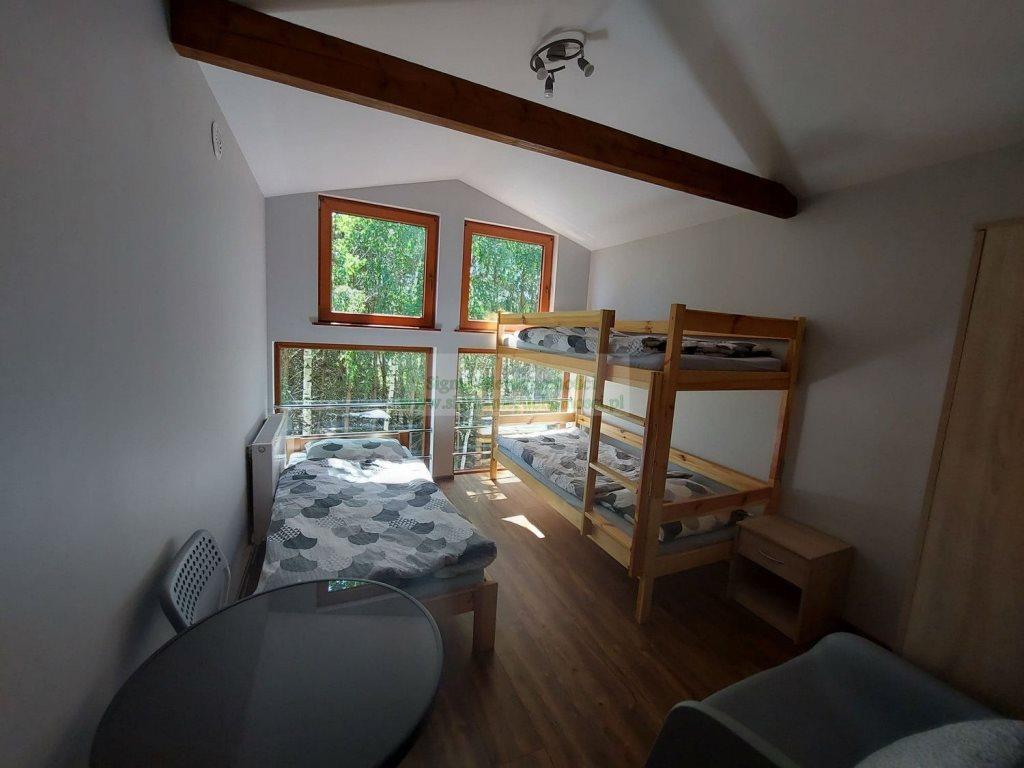 Dom na wynajem Biała  300m2 Foto 1