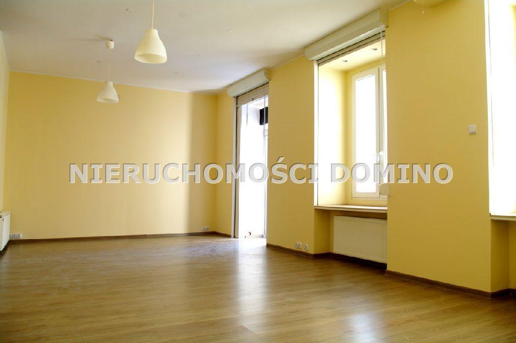 Lokal użytkowy na sprzedaż Łódź, Śródmieście, Śródmieście, Aleja Tadeusza Kościuszki  46m2 Foto 1