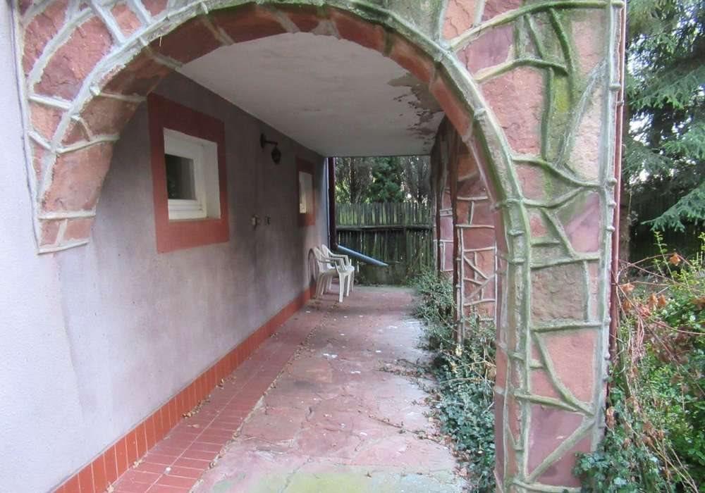Dom na sprzedaż Marzysz  210m2 Foto 3