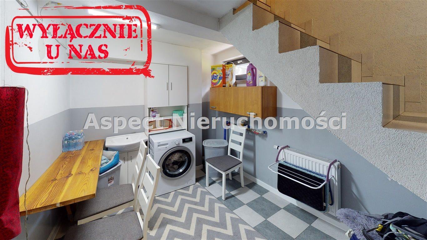 Dom na sprzedaż Rybnik, Orzepowice  135m2 Foto 12