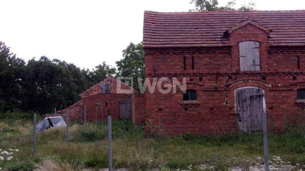Dom na sprzedaż Czernina Dolna, Czernina  80m2 Foto 6