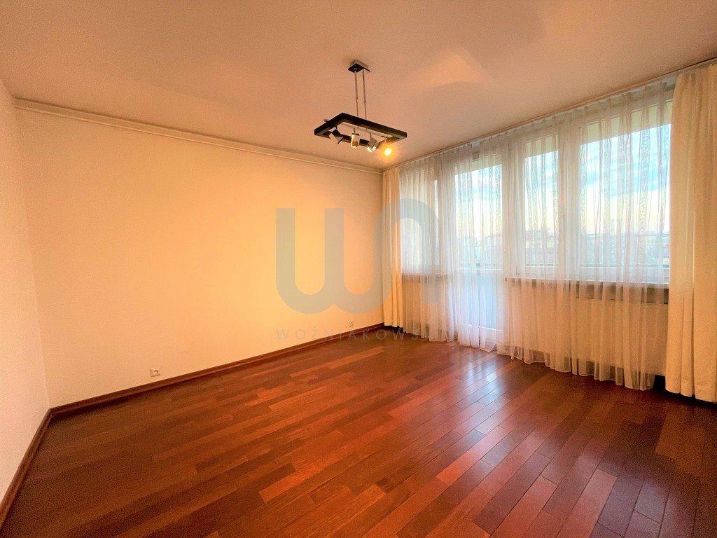 Mieszkanie czteropokojowe  na sprzedaż Częstochowa, Tysiąclecie  83m2 Foto 5