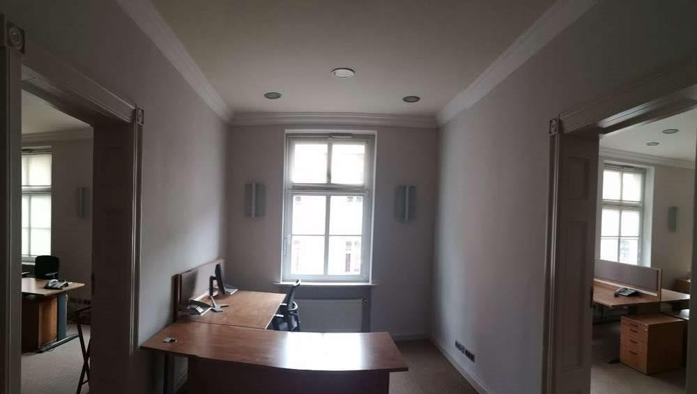 Lokal użytkowy na wynajem Poznań, Centrum, Poznań  99m2 Foto 11