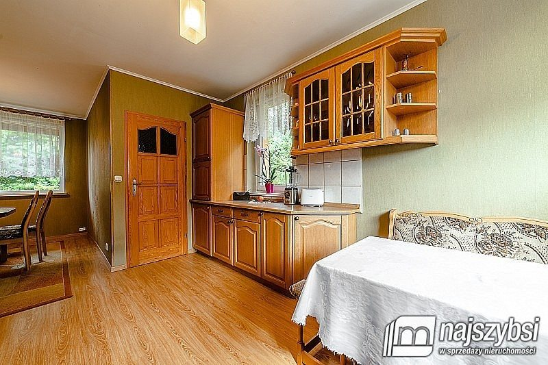 Dom na sprzedaż Goleniów, obrzeża  206m2 Foto 9