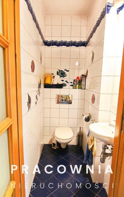 Mieszkanie czteropokojowe  na sprzedaż Bydgoszcz, Górzyskowo  103m2 Foto 8