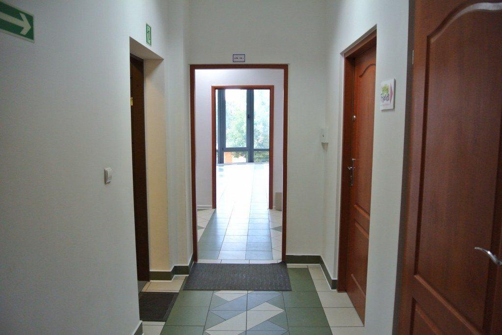 Lokal użytkowy na wynajem Kielce, Centrum  87m2 Foto 8