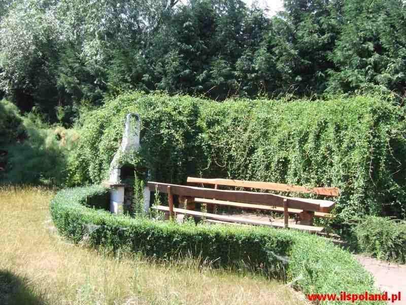 Dom na sprzedaż Szczecin, Gumieńce  538m2 Foto 8