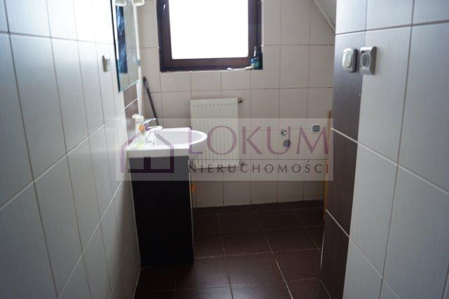 Dom na sprzedaż Lublin, Sławin  480m2 Foto 10