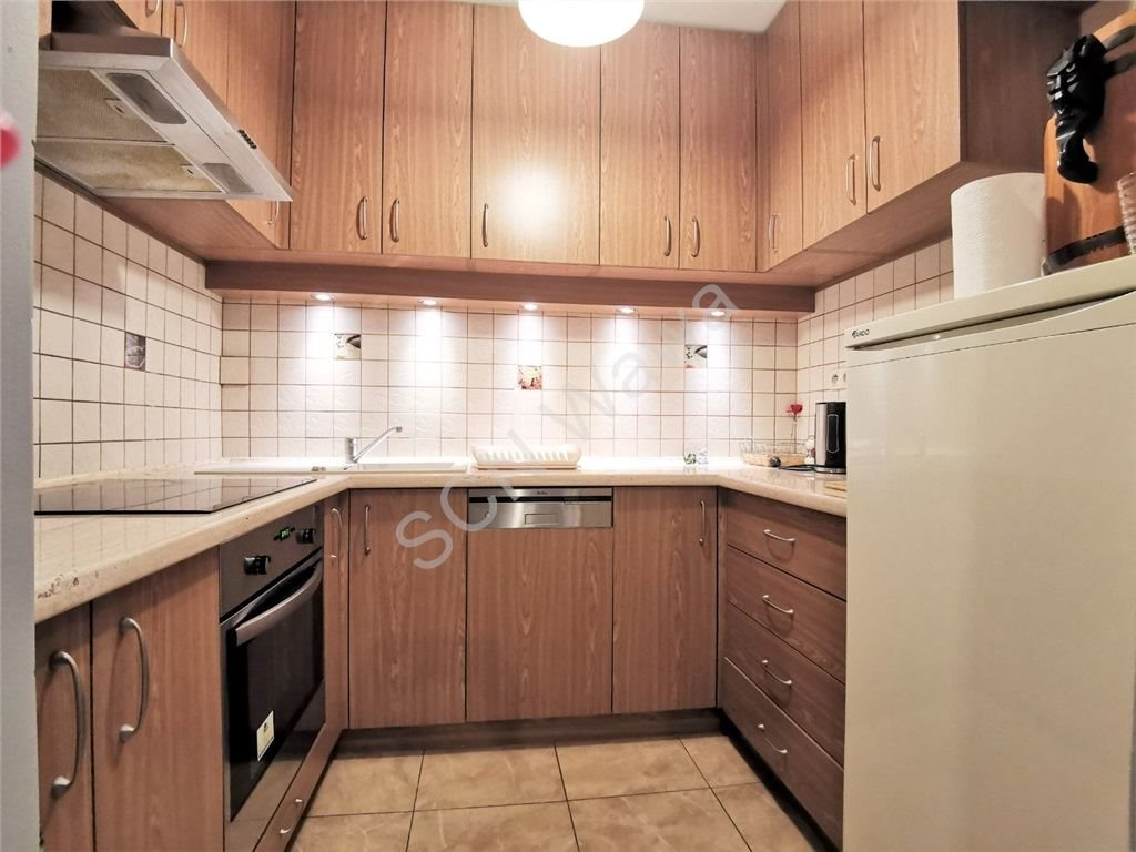 Mieszkanie dwupokojowe na sprzedaż Warszawa, Śródmieście, Krochmalna  39m2 Foto 8
