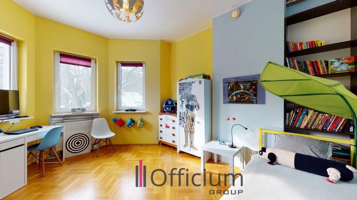 Dom na sprzedaż Warszawa, Białołęka, Poetów  579m2 Foto 11
