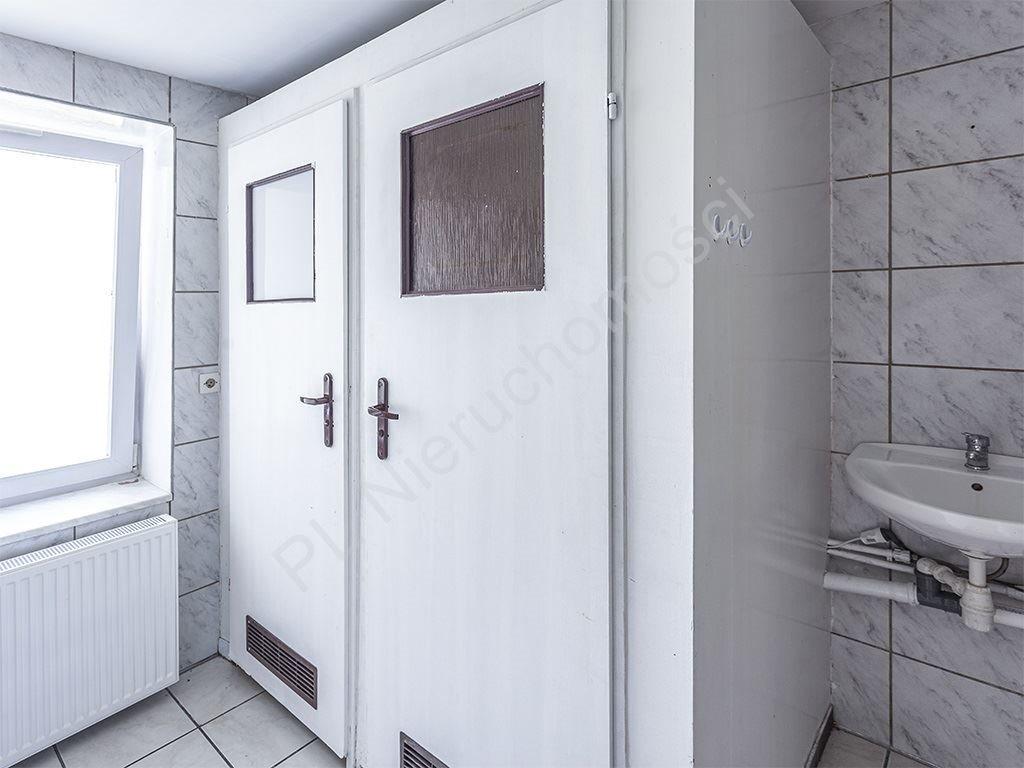 Dom na wynajem Piastów  350m2 Foto 12