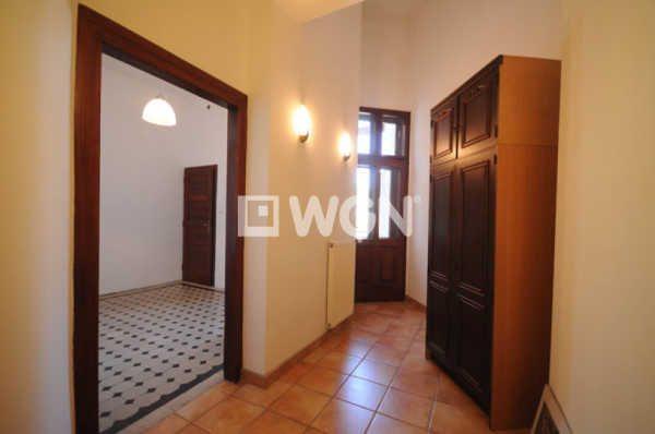 Dom na wynajem Bielsko-Biała, Centrum  817m2 Foto 10