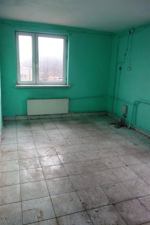 Lokal użytkowy na wynajem Częstochowa, Wyczerpy Górne  378m2 Foto 9
