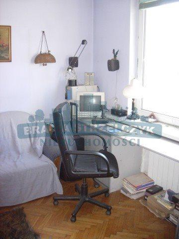 Lokal użytkowy na sprzedaż Marki  100m2 Foto 6