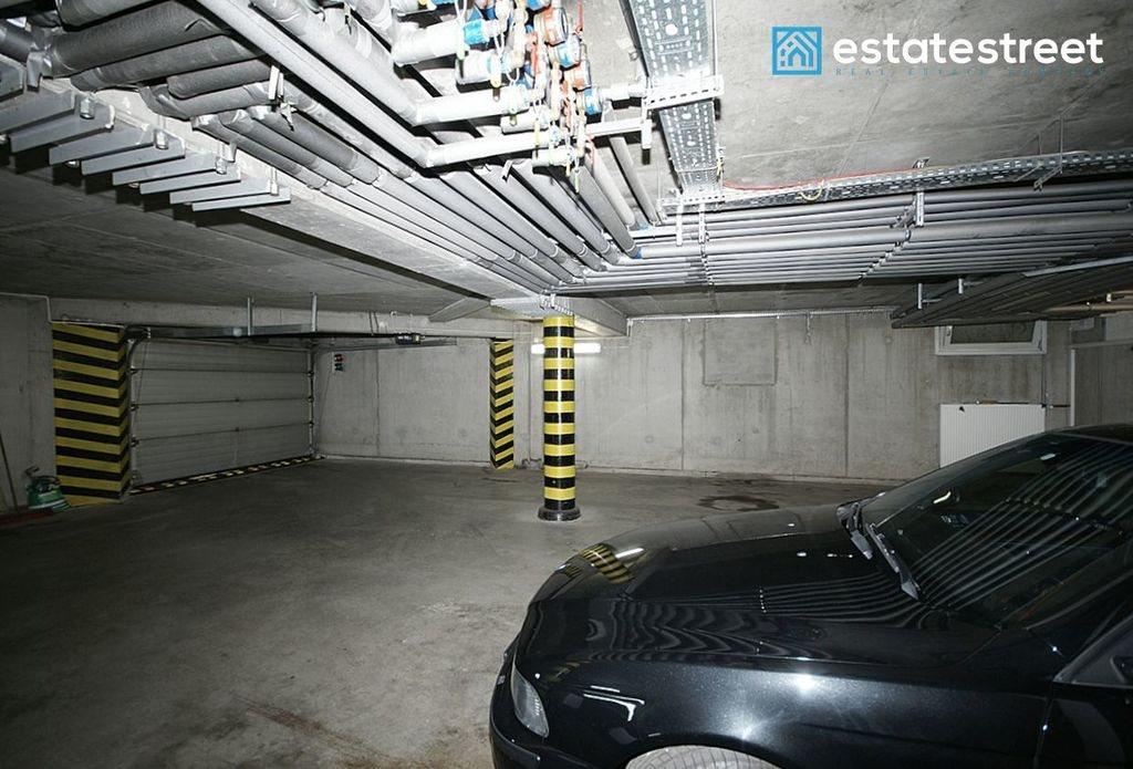 Mieszkanie dwupokojowe na wynajem Katowice, Ligota, Jana Kiepury  60m2 Foto 11