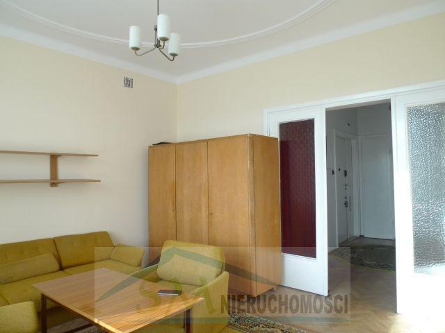 Mieszkanie czteropokojowe  na sprzedaż Warszawa, Śródmieście, Krakowskie Przedmieście DOM BEZ KANTÓW  116m2 Foto 1