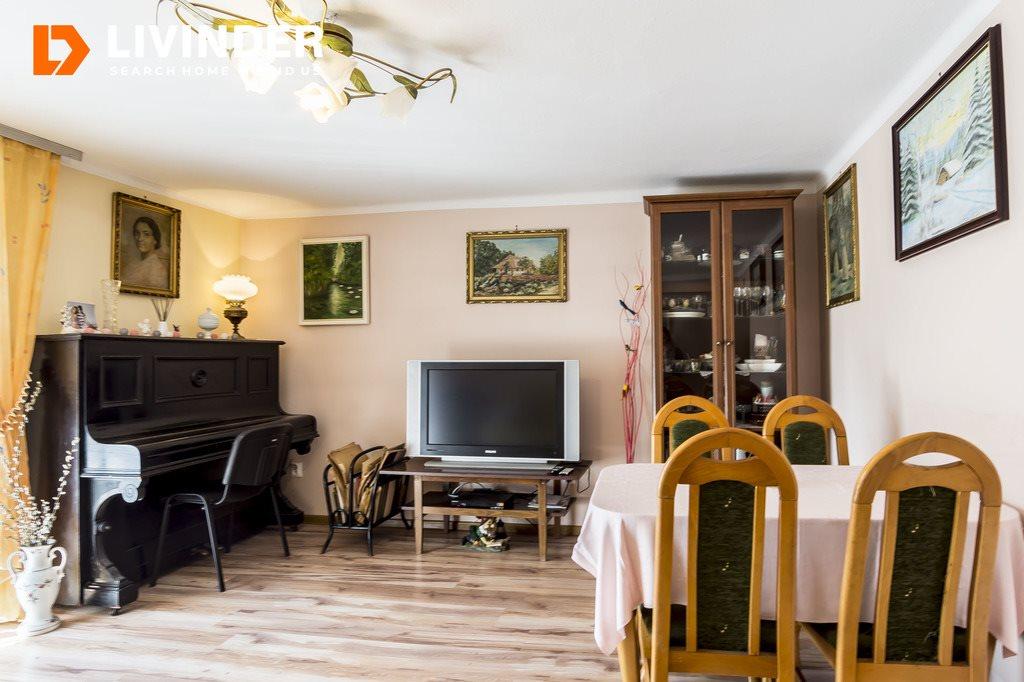 Dom na wynajem Pozowice  135m2 Foto 2