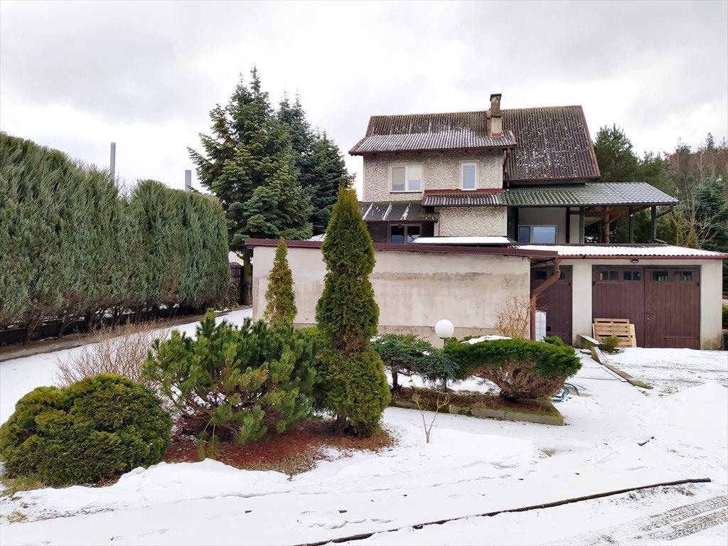 Dom na sprzedaż Nowe Miasto Lubawskie, Nowe Miasto Lubawskie  187m2 Foto 9