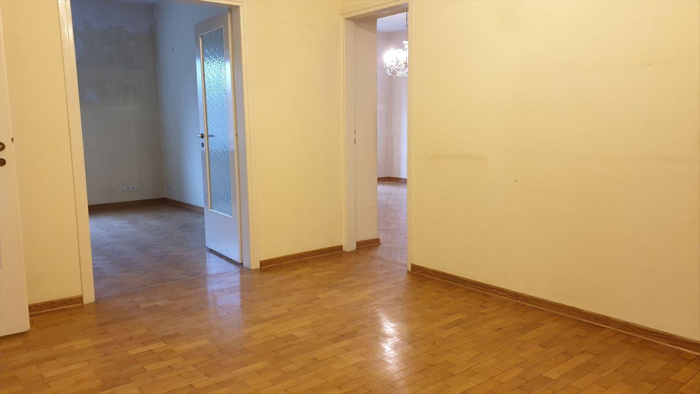 Mieszkanie na sprzedaż Warszawa, Mokotów, Górny Mokotów, Piilicka /Goszczyńskiego  140m2 Foto 11