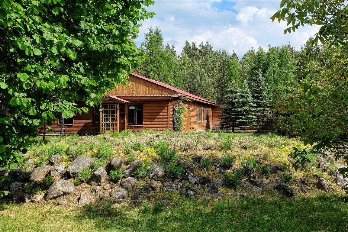 Dom na sprzedaż Cząstkowo  430m2 Foto 11