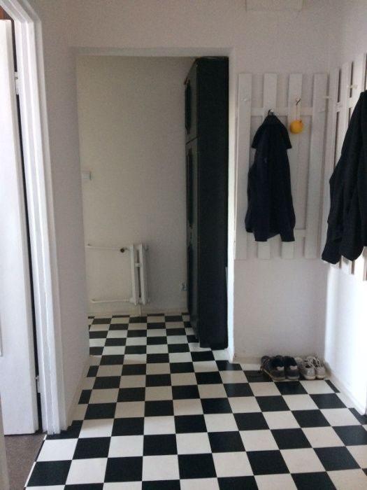 Mieszkanie dwupokojowe na sprzedaż Gdańsk, Przymorze  49m2 Foto 1