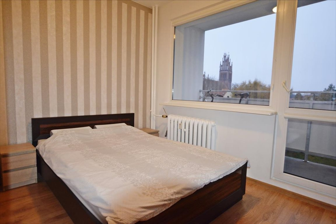 Mieszkanie czteropokojowe  na sprzedaż Elbląg, Elbląg, Kasprzaka  73m2 Foto 2