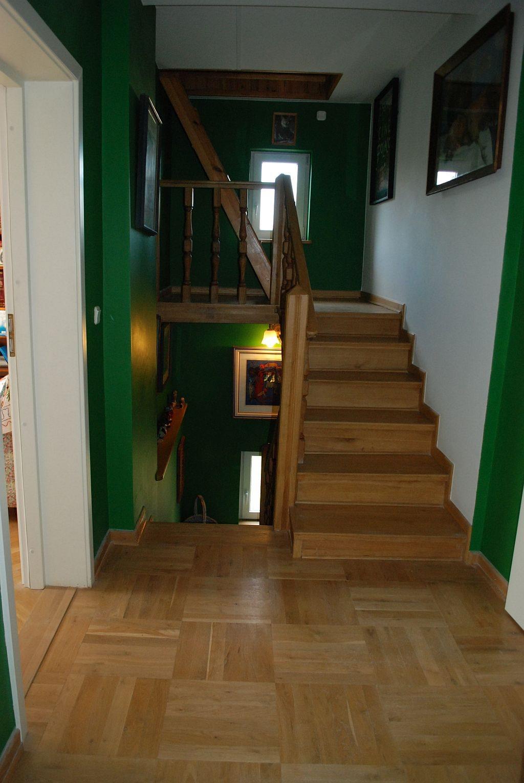 Dom na sprzedaż Serock, Hubickiego  171m2 Foto 7