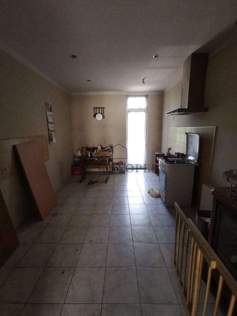 Mieszkanie czteropokojowe  na sprzedaż Siemianowice Śląskie, Centrum, Jedności  155m2 Foto 6
