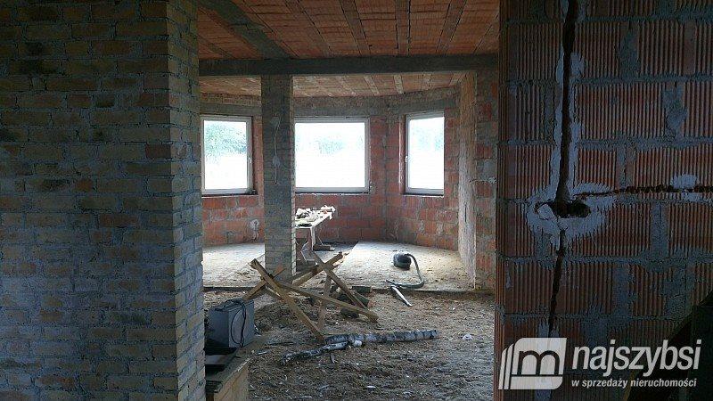 Dom na sprzedaż Dobra Szczecińska, okolica Dobrej  300m2 Foto 6