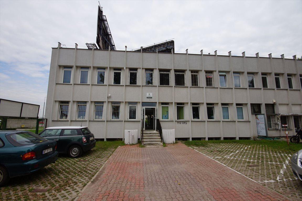 Lokal użytkowy na wynajem Warszawa, Wola, Górczewska 179  17m2 Foto 3