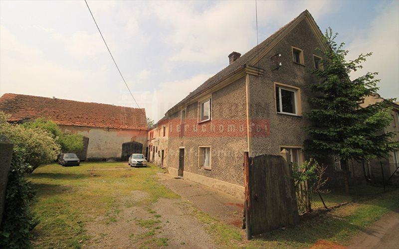 Dom na sprzedaż Przylesie, Przylesie  120m2 Foto 1