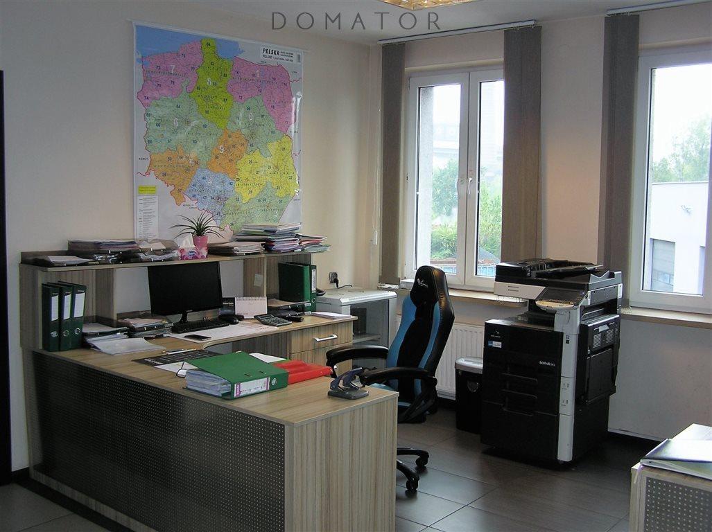 Lokal użytkowy na sprzedaż Bytom, Śródmieście  11934m2 Foto 7