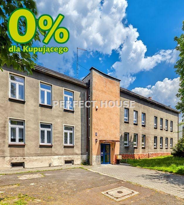 Lokal użytkowy na sprzedaż Katowice  988m2 Foto 2