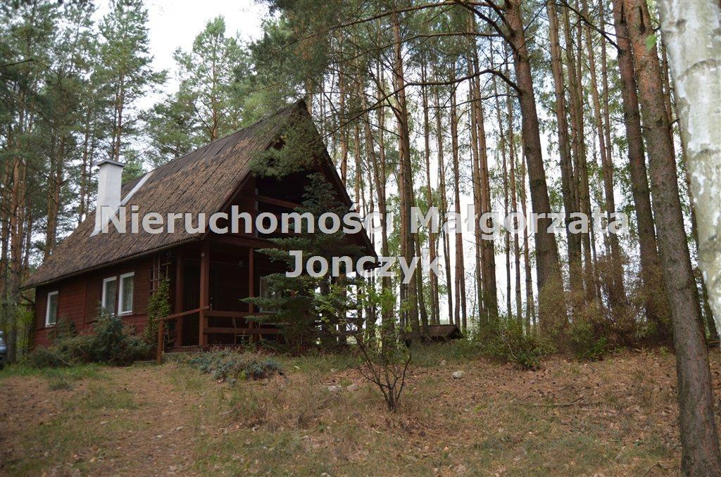 Dom na sprzedaż Zielęcice  75m2 Foto 1