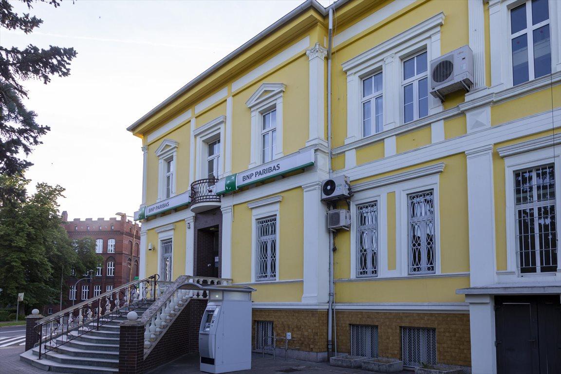 Lokal użytkowy na sprzedaż Wałcz, Kościuszkowców  1264m2 Foto 4