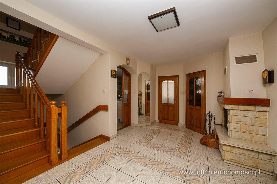 Dom na sprzedaż Nowy Sącz, Klasztorna  308m2 Foto 4