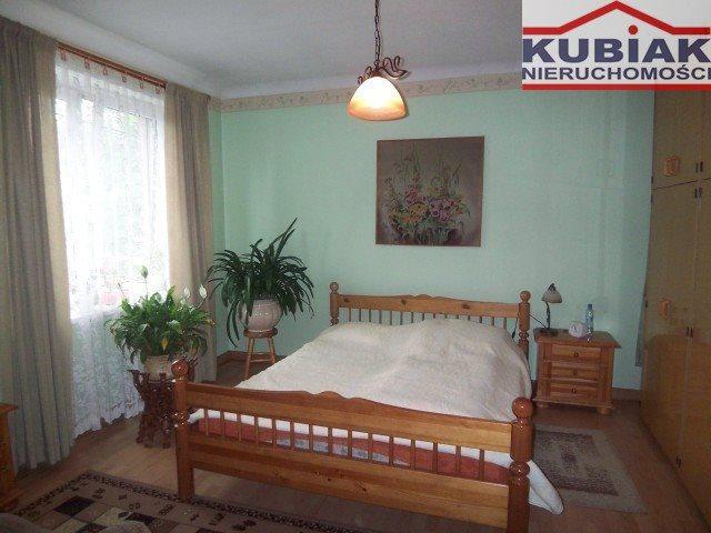 Dom na sprzedaż Podkowa Leśna  250m2 Foto 7