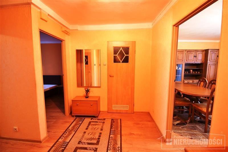 Mieszkanie dwupokojowe na sprzedaż Szczecinek, Zachód, Zachód, Budowlanych  50m2 Foto 11
