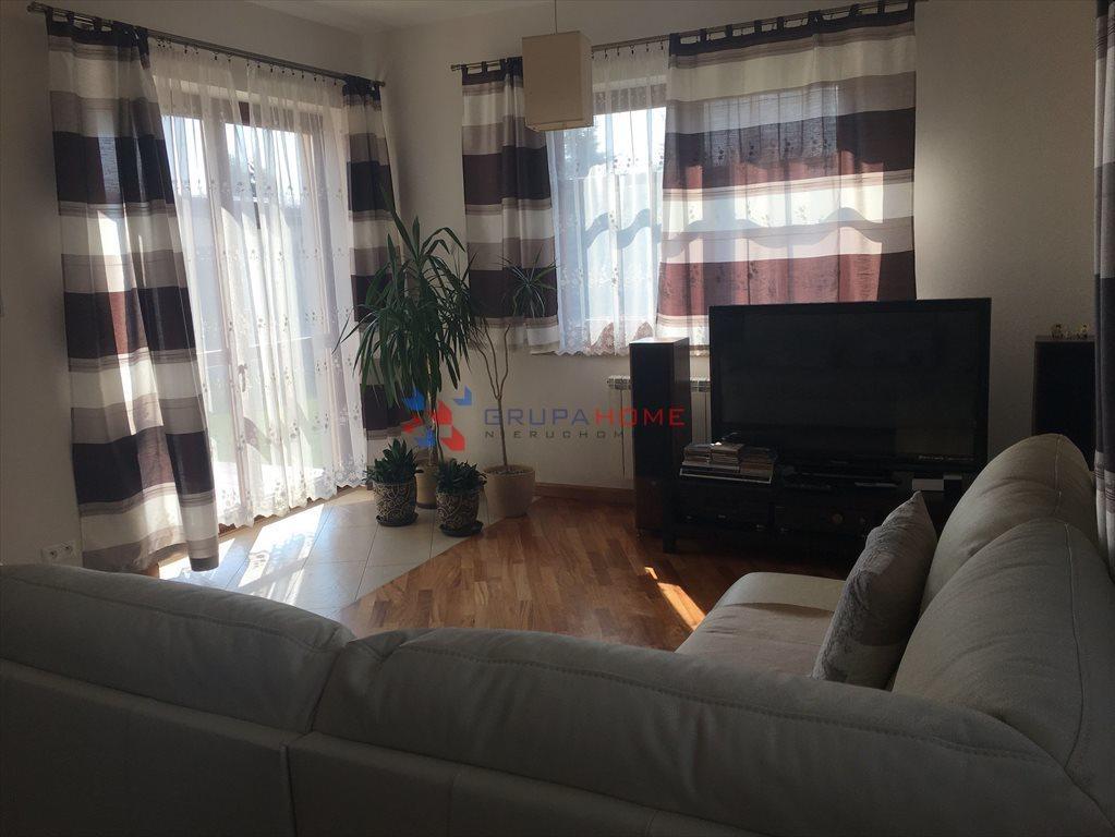 Dom na sprzedaż Piaseczno, Zalesie Dolne  249m2 Foto 1
