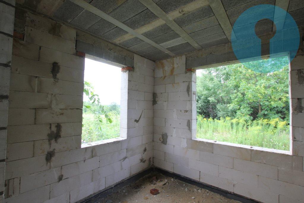 Dom na sprzedaż Janiszew  175m2 Foto 7