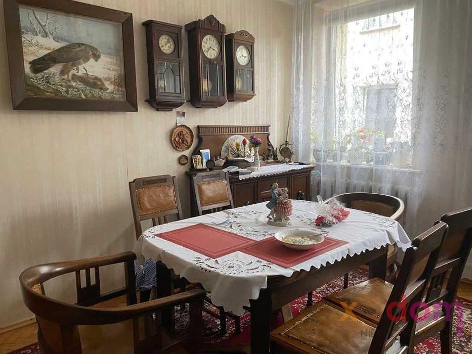 Dom na sprzedaż Kielce  600m2 Foto 11