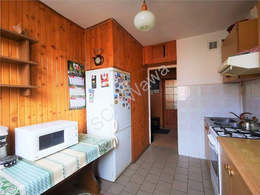 Mieszkanie trzypokojowe na sprzedaż Warszawa, Targówek, Orłowska  53m2 Foto 10