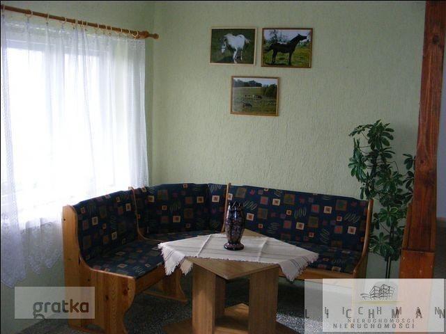 Lokal użytkowy na sprzedaż Rusinowo  1000m2 Foto 11