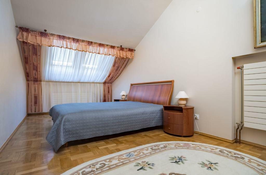 Dom na sprzedaż Olsztyn, Nagórki, Barcza  240m2 Foto 8