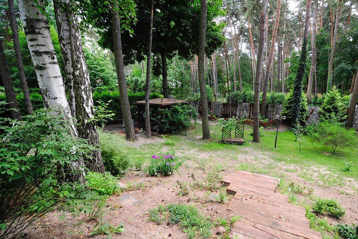 Dom na sprzedaż Magdalenka, Lesznowola  352m2 Foto 10