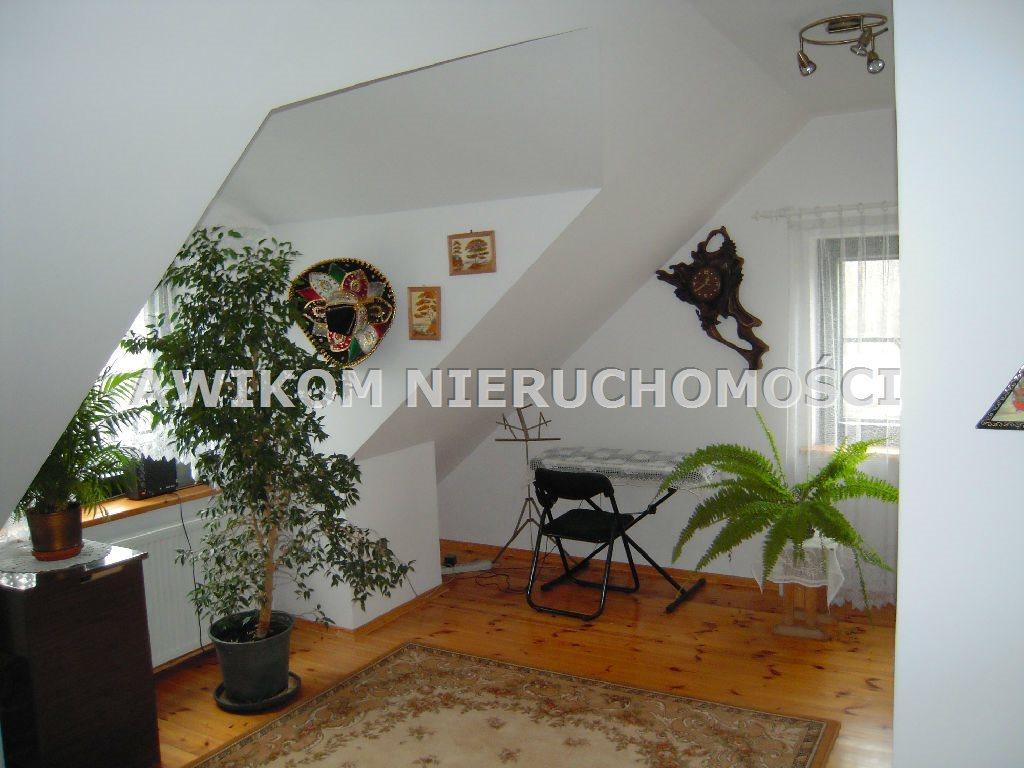 Dom na sprzedaż Skierniewice, Budy Grabskie  199m2 Foto 6