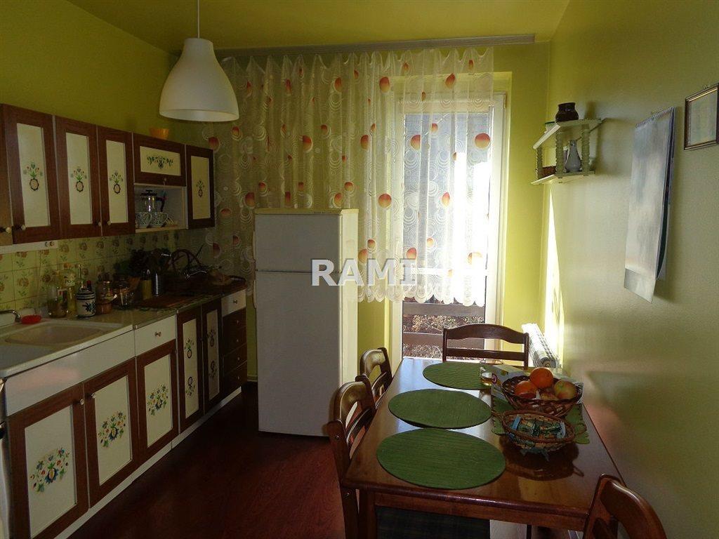 Dom na sprzedaż Dąbrowa Górnicza, Centrum  200m2 Foto 1