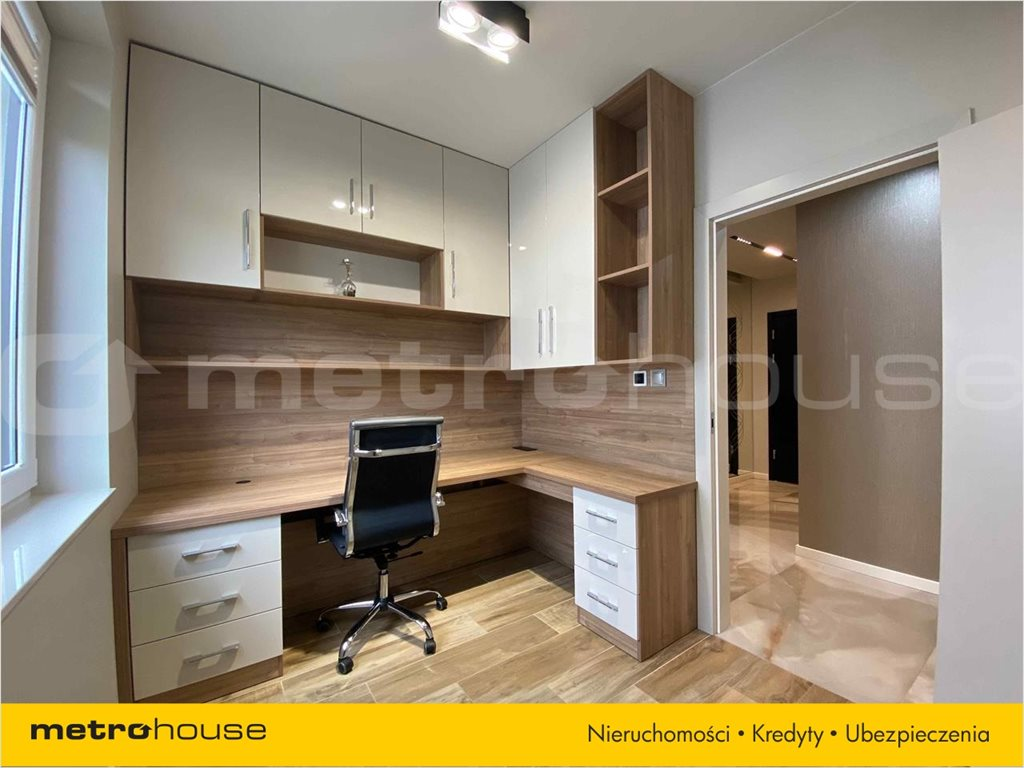 Mieszkanie trzypokojowe na sprzedaż Bielsko-Biała, Bielsko-Biała  60m2 Foto 12