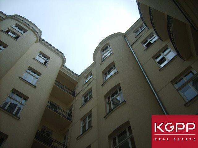 Lokal użytkowy na wynajem Warszawa, Śródmieście, Plac Unii Lubelskiej, Bagatela  180m2 Foto 2